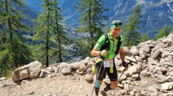 Atleti valsesiani protagonisti agli ultra-trail. Le foto