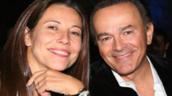 Addio a Paola Toeschi