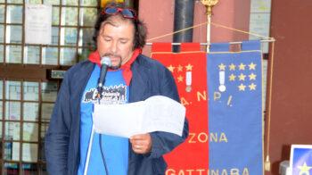 Anpi Gattinara cerca casa: appello al Comune