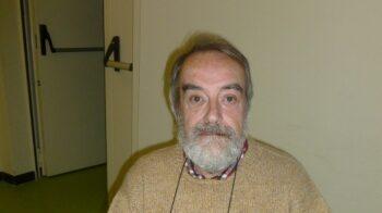 La Valsesia ricorda Paolo Ceola, bibliotecario e appassionato di storia