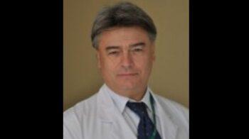 Oncologo diventa cittadino onorario di Varallo